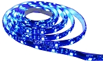 12 Volt Waterproof LED Strip Lighting